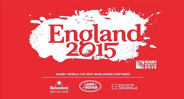 England-2015-Logo