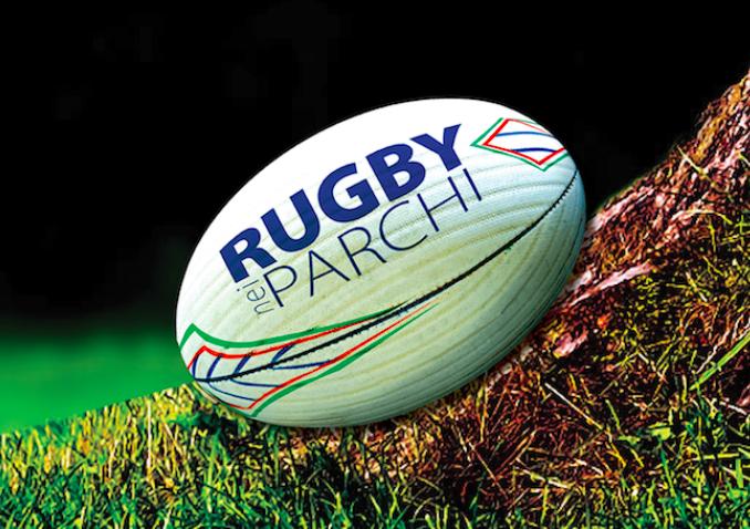 Rugbyneiparchi