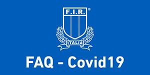 FAQ-covid19