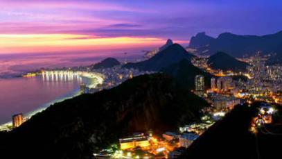 brasile-rio-de-janeiro-copacabana-veduta-notturna 248451 407x229