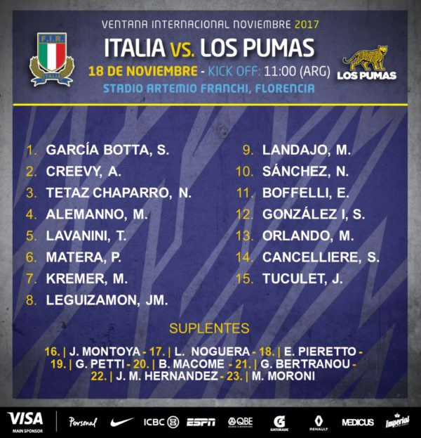 PLACA-EDITABLE-FORMACION-Ventana-NOVIEMBRE-2017vs-ITALIA-600x623