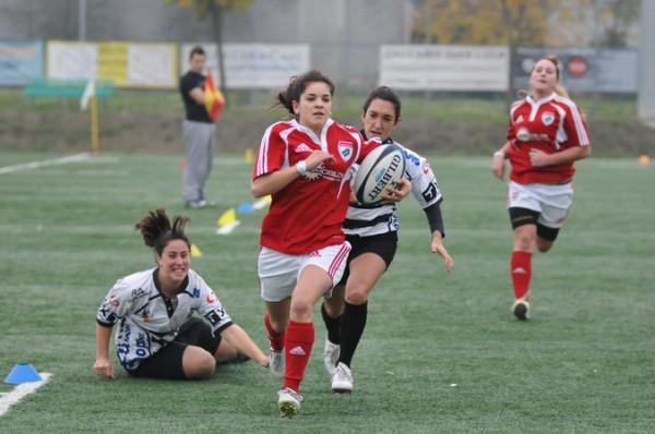 rugby-femminile-e1350472174766