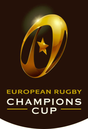 european rugby14