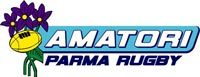 Amatori Parma Rugby