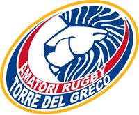 Amatori Rugby Torre del Greco