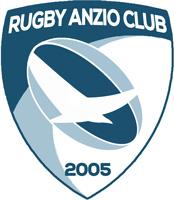 ASD RUGBY ANZIO CLUB