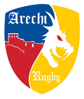 Arechi Rugby