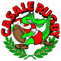 Dopla Rugby Casale