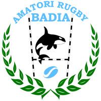 Borsari Rugby Badia