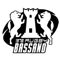 B.B.M. Rugby Bassano