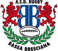 Bassa Bresciana Leno