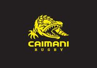 Coenergia Caimani Rugby ASD