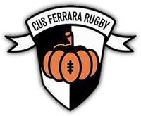 CUS Ferrara Rugby