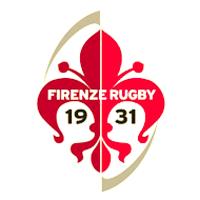 US Firenze Rugby 1931 asd