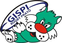 Gispi Rugby Prato
