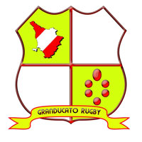 Granducato Rugby