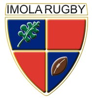 Autosica Imola Rugby