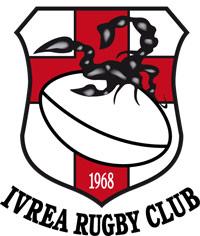 IVREA RUGBY CLUB ASD
