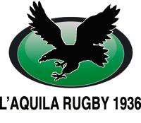 L Aquila Rugby 1936