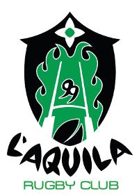 L'Aquila RC