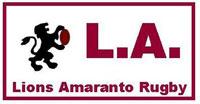 Lions Amaranto