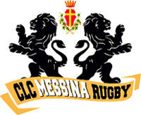C.L.C. Messina Rugby