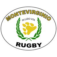 Montevirginio Mini Rugby