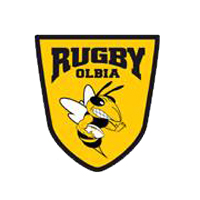 Olbia Rugby 1982