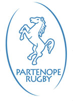 A.P. Partenope Rugby