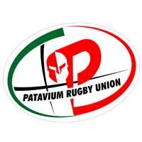 Patavium Rugby Union