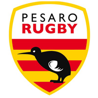 Mobily Pro Pesaro Rugby