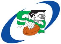 Rugby Portogruaro ASD
