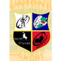 Cavalieri Union Rugby