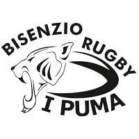 I Puma Bisenzio Rugby