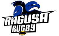 Ragusa Rugby