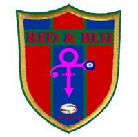 Artena Rugby Red Blu