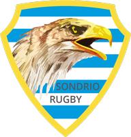 RF COM Sondrio Rugby