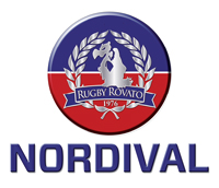 Rugby Rovato Nordival