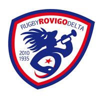 LogoRovigonew