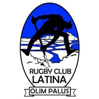 RUGBY CLUB LATINA