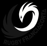 Rugby Franciacorta