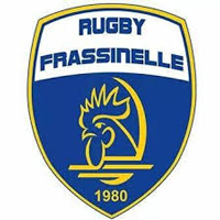 ASD Rugby Frassinelle