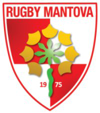 DAK Rugby Mantova