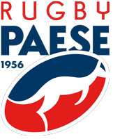 Rugby Paese