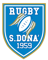 RUGBY SAN DONA