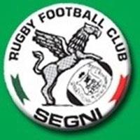 Rugby F.C. Segni