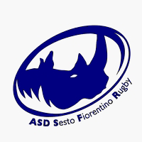 Sesto Rugby
