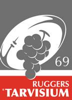 RUGGERS TARVISIUM ASD