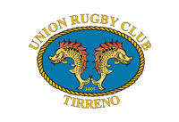 Unione Rugby Club Tirreno