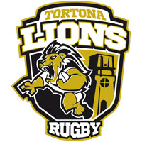 Lions Tortona Rugby